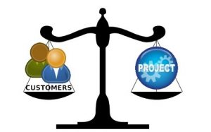 Client Success & Project Manager